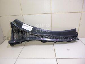 Решетка на Mazda MAZDA 3 (BL) 2009-2013 BBM4507R0A
