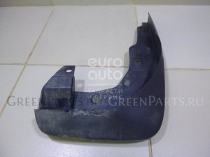 Брызговик на Honda CR-V 2007-2012 75800SWWE00