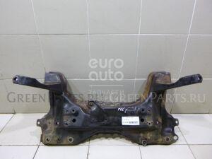 Балка подмоторная на Ford FOCUS I 1998-2005 YS4Z5019CA