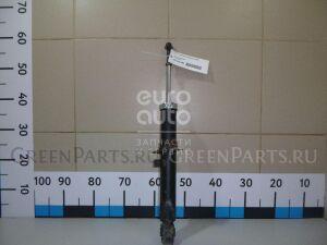 Амортизатор на Kia SORENTO 2002-2009 G12697R