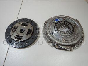 Сцепление на Ford FOCUS I 1998-2005 3000951024