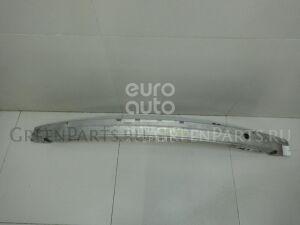 Усилитель бампера на Mercedes Benz W219 CLS 2004-2010 2196200134