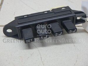 Кнопка на Lexus gs 300/400/430 2005-2011 8492730060