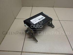 Бардачок на Mitsubishi Galant (DJ,DM) 2003-2012 MR147142