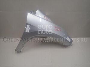 Крыло на Honda CR-V 2012- 60210T0AA90ZZ