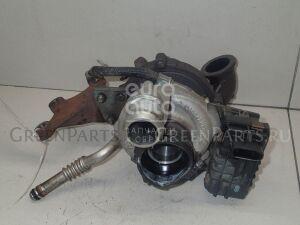 Турбокомпрессор на Ford Focus II 2008-2011 7G9Q6K682BD