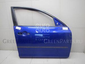 Дверь на Mazda MAZDA 3 (BK) 2002-2009 BPYK5802XJ