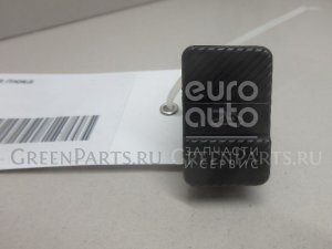 Кнопка на VW PASSAT [B3] 1988-1993 357959855B