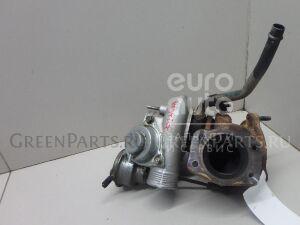 Турбокомпрессор на Volvo S60 2000-2009 8601691