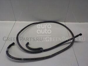 Шланг на Mercedes Benz vito/viano-(639) 2003-2014 6398690094