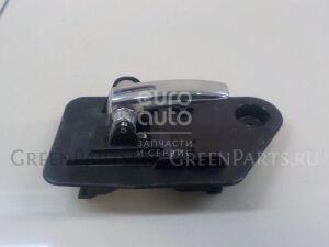 Ручка двери на Opel Omega B 1994-2003 136720