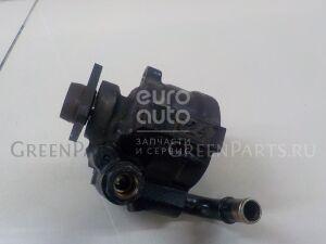Насос гидроусилителя на Opel Omega B 1994-2003 948055