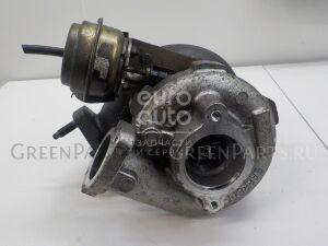 Турбокомпрессор на Nissan Pathfinder (R51) 2005-2014 14411EB300