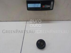 Термостат на Mercedes Benz W210 E-KLASSE 1995-2000 6042030075