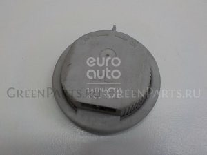 Фара на Citroen jumper 250 2006- 1607126880