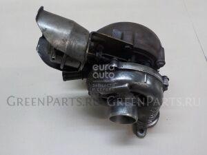 Турбокомпрессор на Ford C-Max 2003-2010 9663199280
