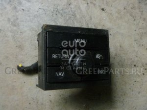 Кнопка на Audi a8 [4d] 1999-2002 4D0919721B