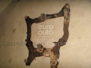 Балка подмоторная на Nissan MURANO (Z50) 2004-2008 54400CA100