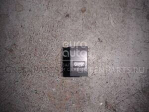 Кнопка на Kia SORENTO 2002-2009 932103E010GW