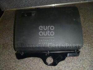 Бардачок на VW Passat CC 2008-2017 3C1857101H1QB