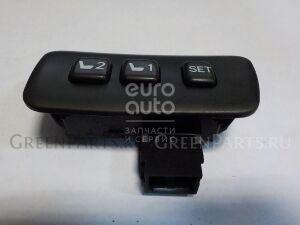 Кнопка на Toyota LAND CRUISER (100) 1998-2007 8492760020E1