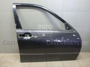 Дверь на Lexus IS 200/300 1999-2005 6700153010