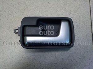 Ручка двери на Land Rover DISCOVERY III 2004-2009 FVC500410WWE