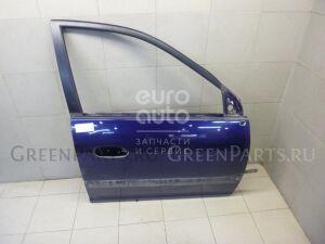 Дверь на Kia Carens 2002-2006 0K2JA58020