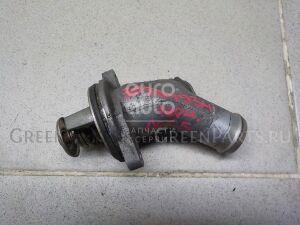 Термостат на Audi A6 [C5] 1997-2004 06C121111E