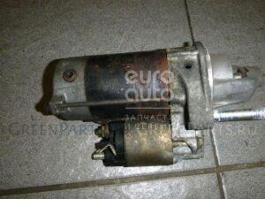 Стартер на Suzuki Liana 2001-2007 3110080G0