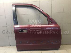 Дверь на Honda CR-V 1996-2002 67010S10000ZZ