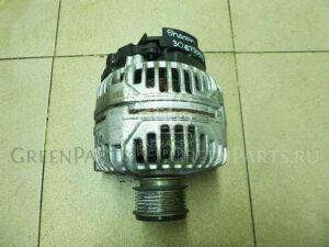 Генератор на VW sharan 2000-2004 CA1541IR