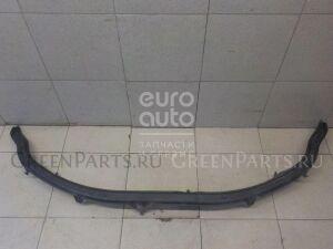 Шланг на Mercedes Benz W221 2005-2013 2218801005