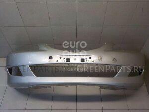 Бампер на Mazda MAZDA 6 (GG) 2002-2007 GJ6E50031EAA