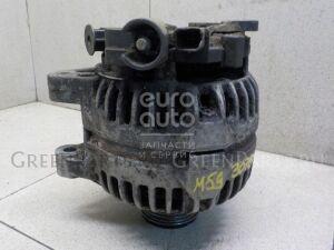 Генератор на Peugeot partner (m59) 2002-2012 5702C9