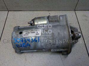 Стартер на Ford Kuga 2008-2012 1525795