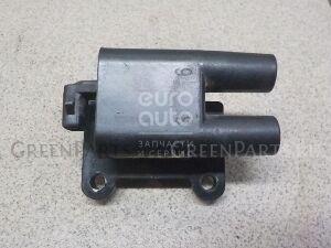 Катушка зажигания на Hyundai santa fe (sm)/ santa fe classic 2000-2012 2731037110