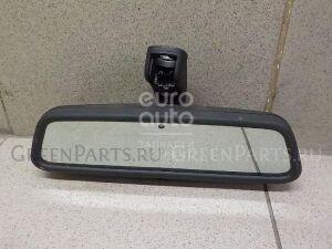 Зеркало заднего вида на Bmw 5-СЕРИЯ E39 1995-2003 51168189317