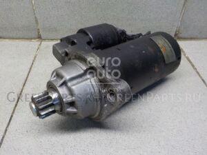 Стартер на VW PASSAT [B6] 2005-2010 0986020260