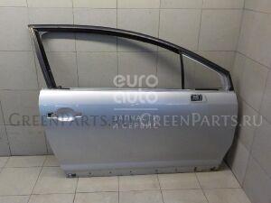 Дверь на Citroen C4 2005-2011 9004W5