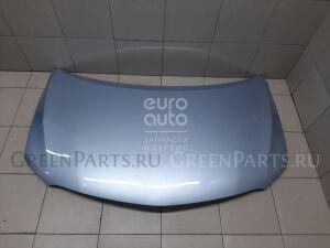 Капот на Toyota Corolla E15 2006-2013 5330102170