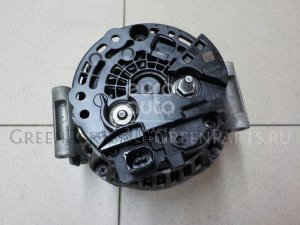 Генератор на Audi q5 [8r] 2008-2017 06H903016L