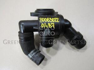 Термостат на Audi A4 [B7] 2005-2007 06D121111G