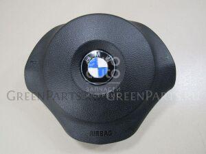 Подушка безопасности в рулевое колесо на Bmw 1-серия E87/E81 2004-2011 32306779828