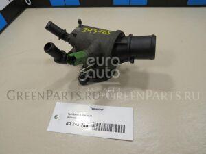 Термостат на Opel Zafira B 2005-2012 1338275