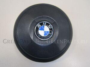 Подушка безопасности в рулевое колесо на Bmw 6-серия E63 2004-2009 32346776904