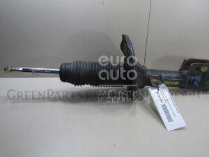 Амортизатор на Hyundai santa fe (sm)/ santa fe classic 2000-2012 5466026300