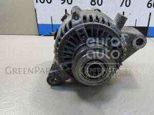Генератор на Toyota COROLLA E12 2001-2007 DRB6110