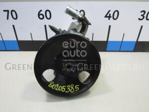 Насос гидроусилителя на Opel Antara 2007-2015 96626550