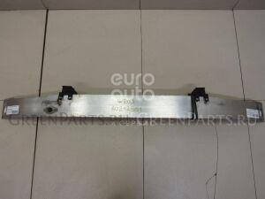 Усилитель бампера на Mercedes Benz W203 2000-2006 2036201534
